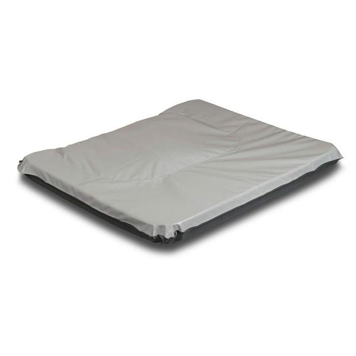 J2 Plus bariatric cushion pad