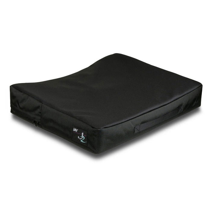 J2 Plus bariatric cushion