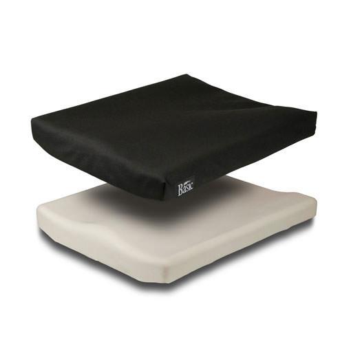 Jay basic cushion