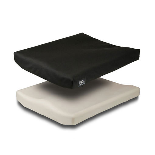 Jay basic cushion