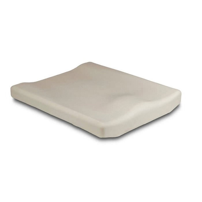 Jay basic cushion pad