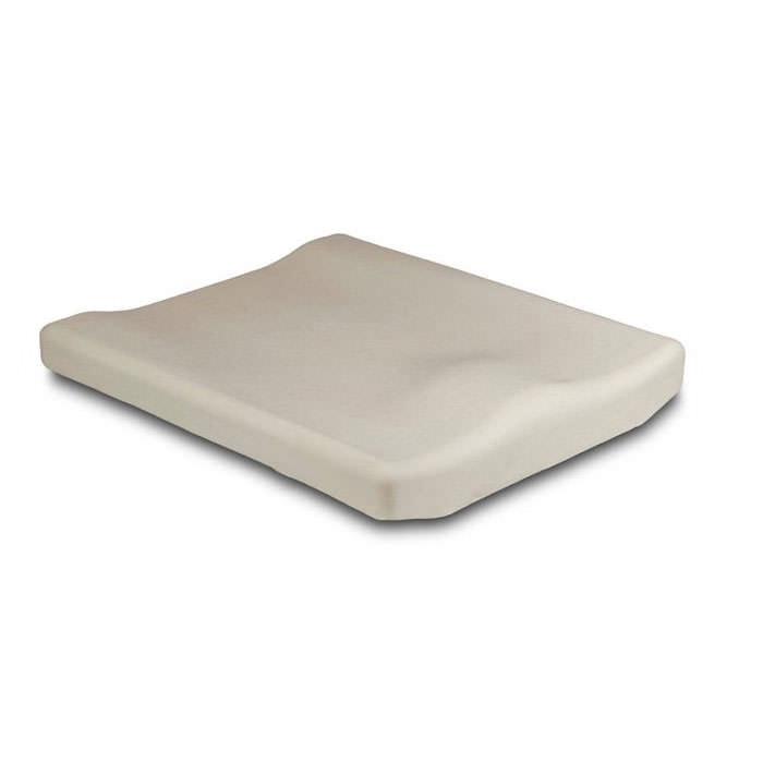 Jay basic cushion pad