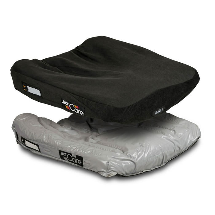 Jay Care cushion
