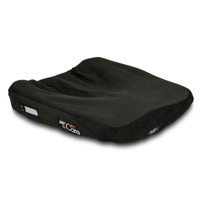 Care cushion