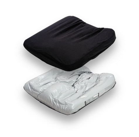 Jay Care cushion, Pad