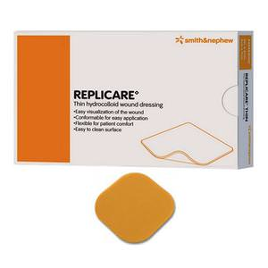 Replicare Hydrocolloid Wound Dressing