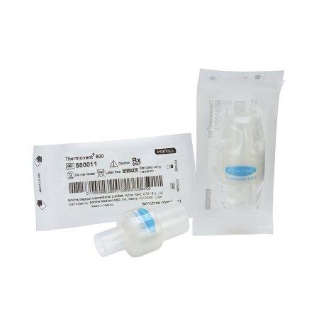 Smiths ASD Thermovent 600 Heat & Moisture Exchanger