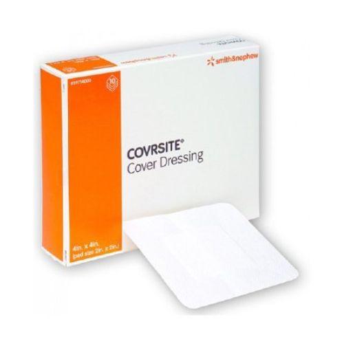 Covrsite Plus Composite Dressing