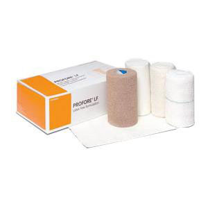 Profore Multi-Layer High Compression Bandaging System