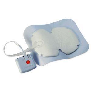 Smith & Nephew Pico Soft Port Negative Pressure Wound Therapy System, 20 x 20 cm
