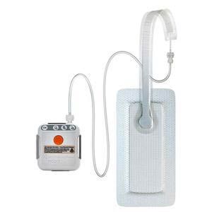 Smith & Nephew Pico 7 Two Dressing Negative Pressure Wound Therapy System