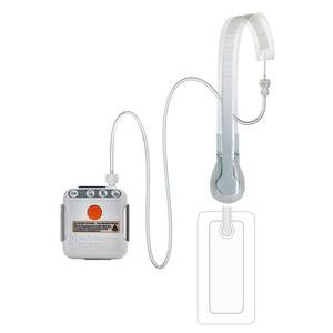 Smith & Nephew Pico 7 Negative Pressure Wound Therapy System, 15 X 20 cm