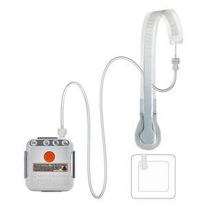 Smith & Nephew Pico 7 Negative Pressure Wound Therapy System, 25 X 25 cm