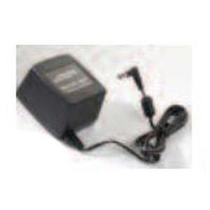 Smiths Ac Charger 90-110V For Pulse Oximeter