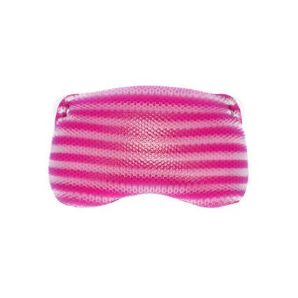 Supracor stimulite bath pillow - Pink