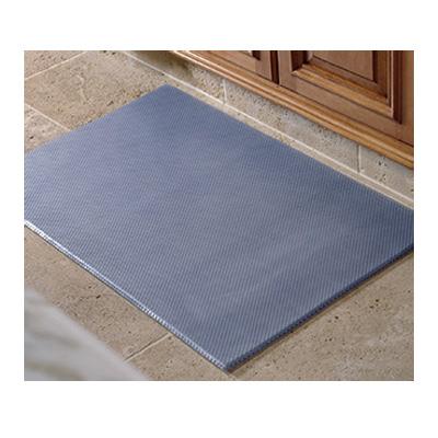 Supracor stimulite honeycomb floor mat