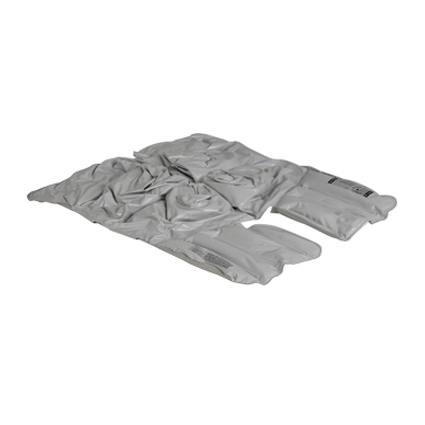 Jay GS positioning cushion pad