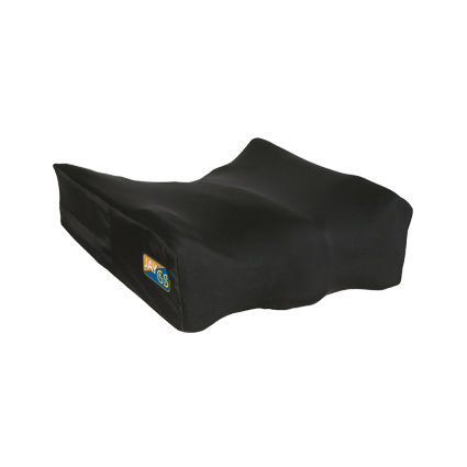 GS positioning cushion