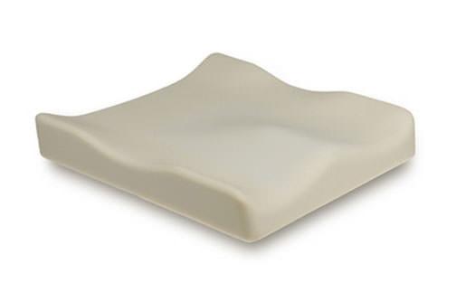 BasicPRO wheelchair cushion base