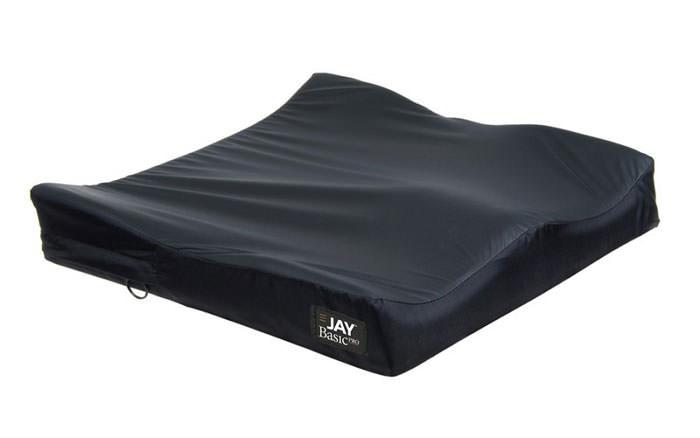 BasicPRO wheelchair cushion