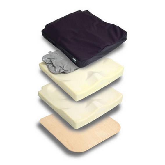 Jay Easy Cushion base, pad