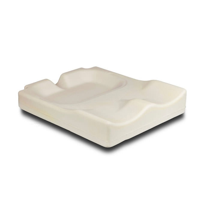 Jay Easy Cushion base