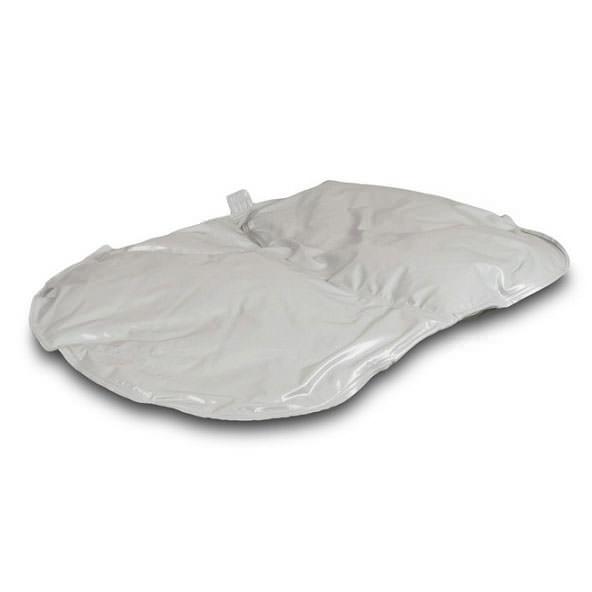 Jay Easy Cushion pad