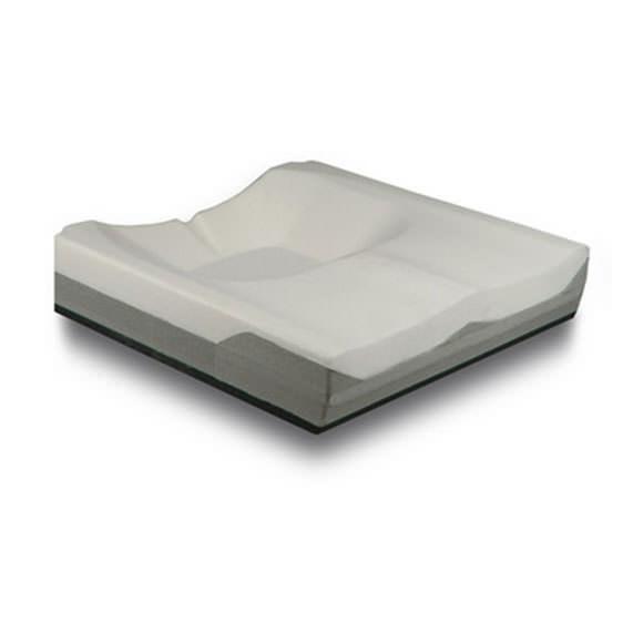 Jay Fusion adjustable cushion base