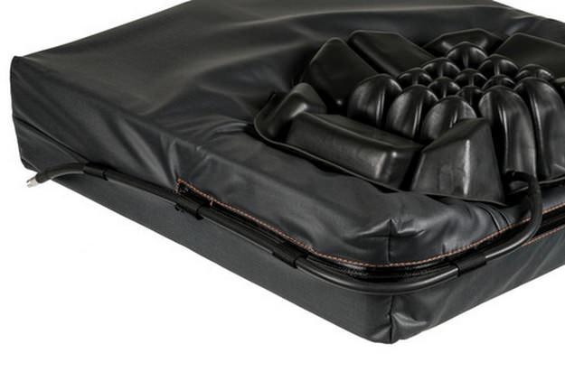 Jay Fusion adjustable cushion pad cells