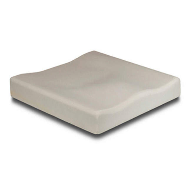 Jay Go foam cushion base