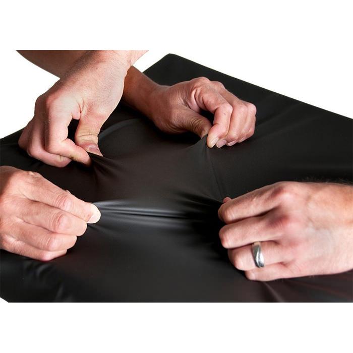 Jay Go foam cushion cover