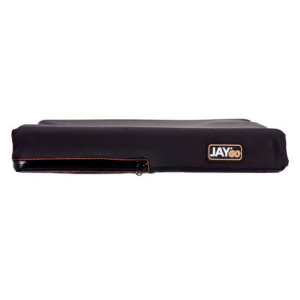 Jay Go foam cushion cover zip