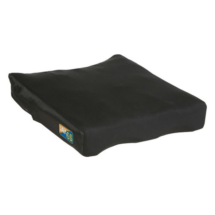 Jay GS cushion