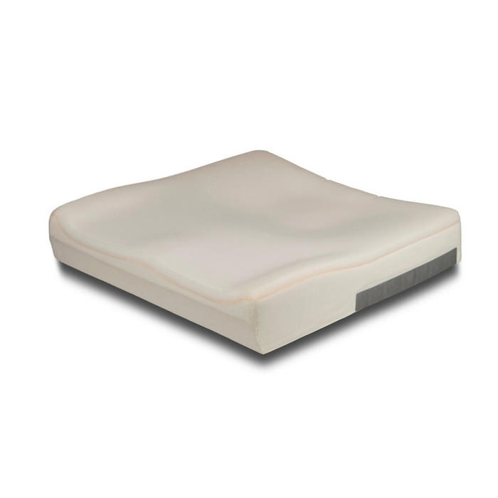 Jay Ion foam cushion base
