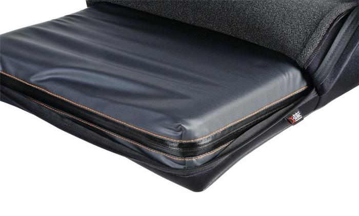 Jay Ion foam cushion cover