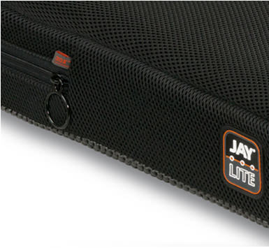 Jay Lite skin protection and positioning cushion cover