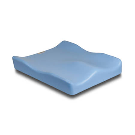 Soft combi P wheelchair cushion base