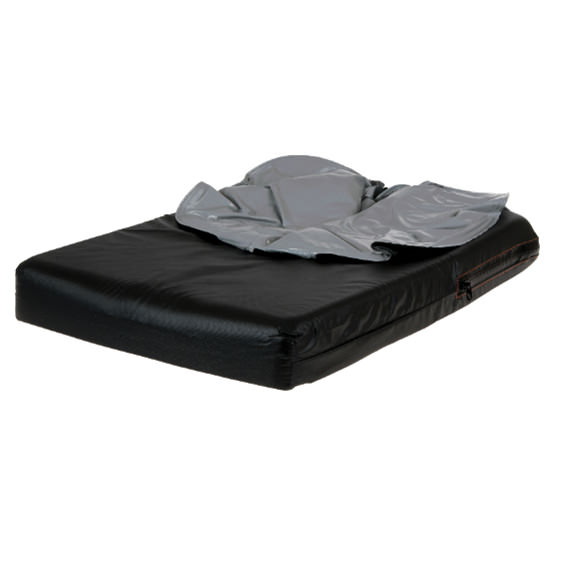 Jay X2 wheelchair cushion pad