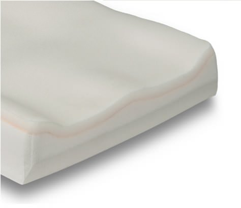 Jay zip pediatric cushion base