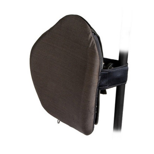 Jay Zip pediatric backrest