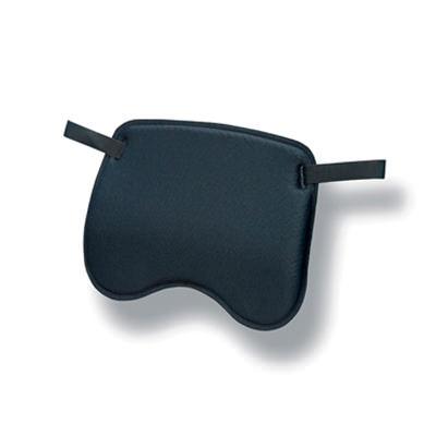 Supracor stimulite lumbar support
