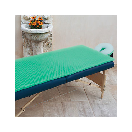 Supracor stimulite wellness massage mat