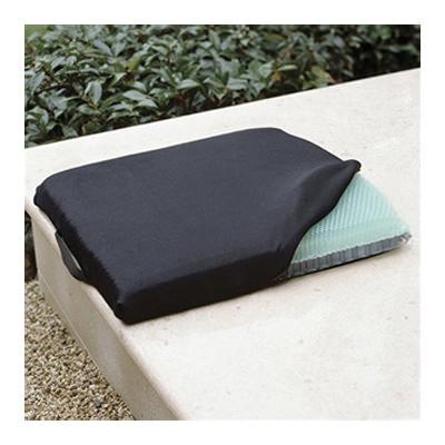 Supracor stimulite silver cushion