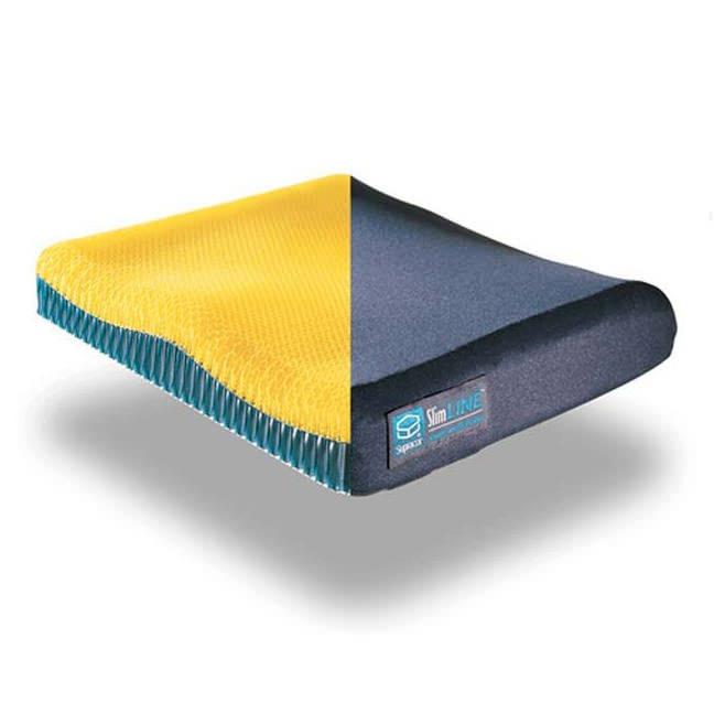 Supracor Stimulite Slimline Honeycomb Cushion