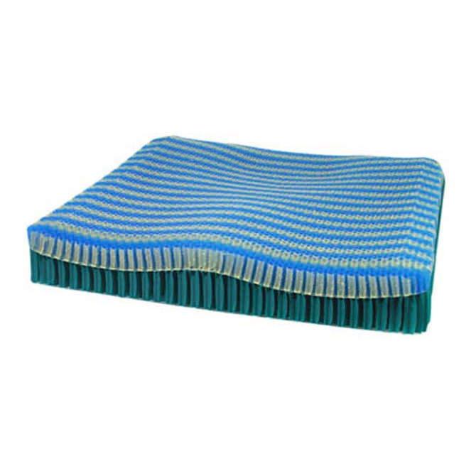 Supracor Slimline Honeycomb Cushion
