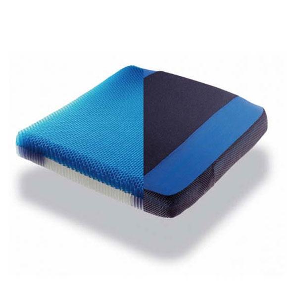 Supracor stimulite sport honeycomb cushion