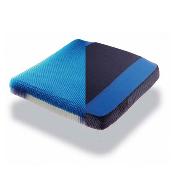 Supracor stimulite sport honeycomb cushion