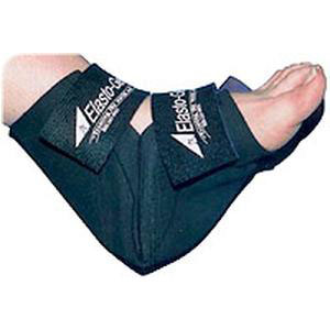 Elasto-Gel Foot/Ankle/Heel Protector Boot Large-Extra or Large