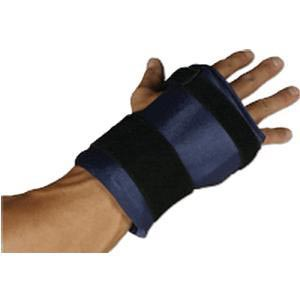 Elasto-Gel Re-Usable Wrist Wrap Hot/Cold Therapy