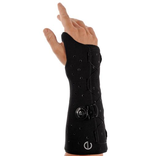 Specialist Wrist Hand Orthosis